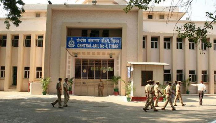 जमानत के बाद भी कैदी तिहाड़ जेल में बंद, दिल्ली HC ने मांगी आप सरकार से रिपोर्ट