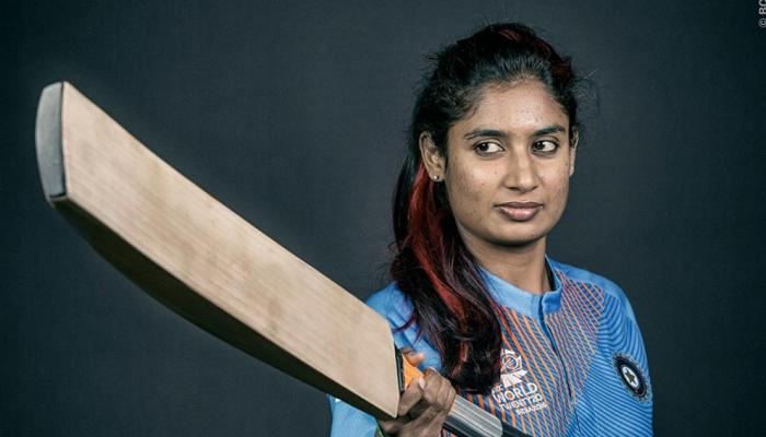 birthday special, Mithali Raj : india' s most succesfull women team captian