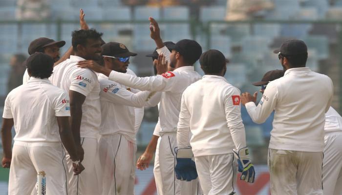 श्रीलंकाई कोच ने कहा- अगर पहले चलता यह गेंदबाज तो मैच की सूरत बदल जाती