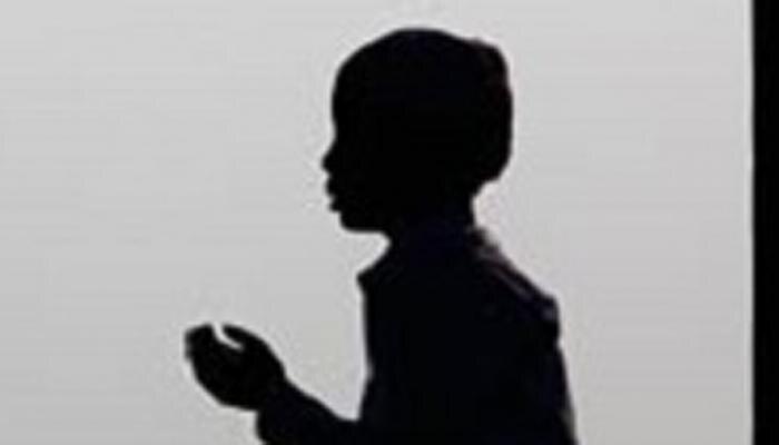 6 साल के बच्चे ने क्लास में कहा 'अल्लाह-अल्लाह', तो टीचर ने बुला ली पुलिस