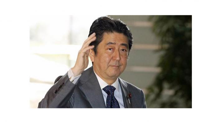 जापान ने कहा, उत्तर कोरिया का मिसाइल परीक्षण 'नजदीकी खतरा'