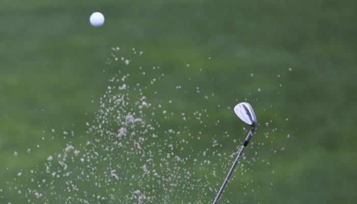 मेलबर्न में लगातार तीसरी बार आयोजित होगा गोल्फ विश्व कप