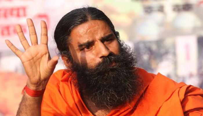 रामदेव पर किताब : योग गुरु ने दिल्ली की अदालत के समक्ष बयान दर्ज कराया