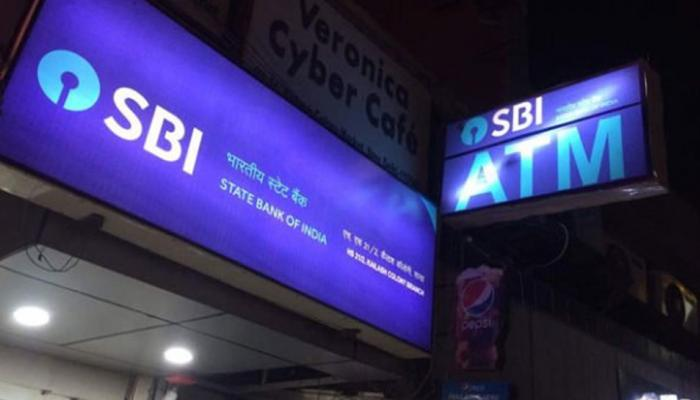 sbi suggest never withdraw money with atm in this situation