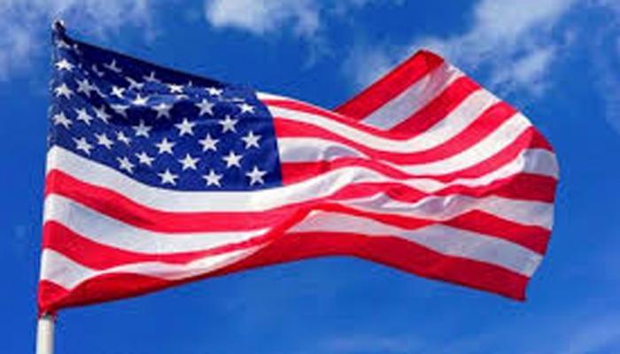 भारतीय मूल के व्यक्ति ने अमेरिकी कांग्रेस में चुनाव के लिए उम्मीदवारी की घोषणा की