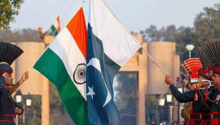 भारत - पाक के बीच परंपरागत युद्ध के आसार नहीं : PAK एक्सपर्ट