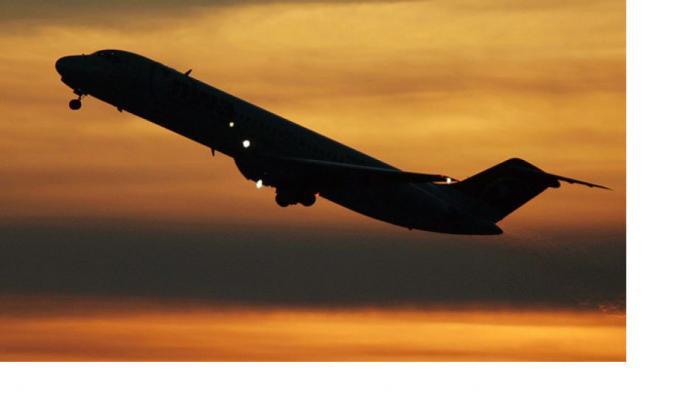 नोएडा में एयरपोर्ट के सपने को लगेंगे पंख, 4 चरणों में होंगे तैयार
