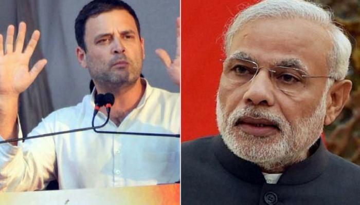 गुजरात चुनाव : पहले चरण के लिए प्रचार खत्म, 9 दिसंबर को 82 सीटों पर डाले जाएंगे वोट