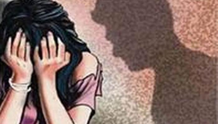 मध्य प्रदेश : गैंगरेप के बाद 8वीं की छात्रा को केरोसिन डालकर जिंदा जलाया