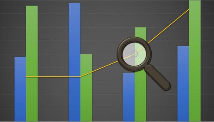 भारतीय इकॉनमी के लिए अच्छी खबर, जीडीपी दर 2018 में बढ़ कर 7.5% रहेगी