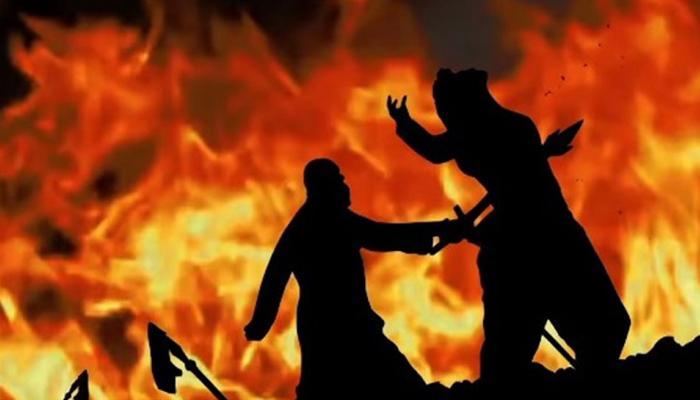 सिर्फ कुछ लोग ही जानते थे कि 'कट्टपा ने बाहुबली को क्यों मारा'- राजमौली