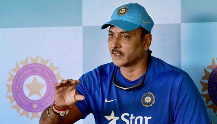 दक्षिण अफ्रीका में कभी टेस्ट सीरीज न जीतने वाली टीम इंडिया कैसे बदलेगी इतिहास
