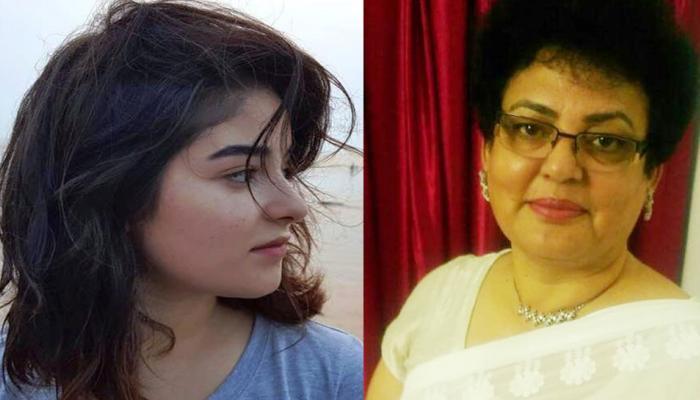 एक्ट्रेस छेड़खानी मामला : महिला आयोग नाराज, विस्तारा को भेजा नोटिस