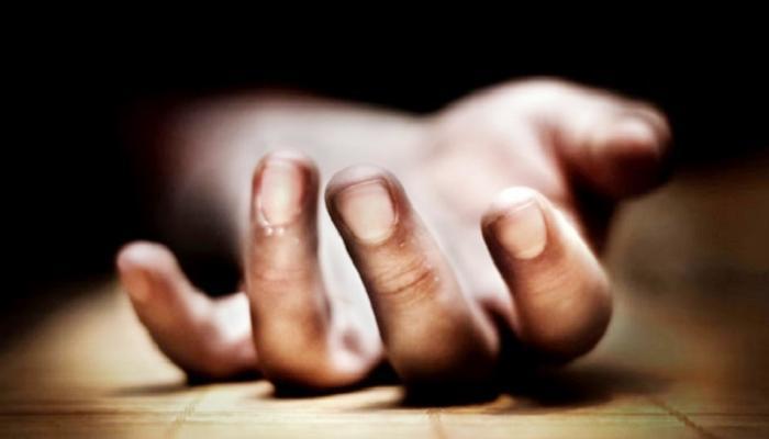 गुजरात: राजकोट में कांग्रेस नेता ने पत्नी संग की आत्महत्या