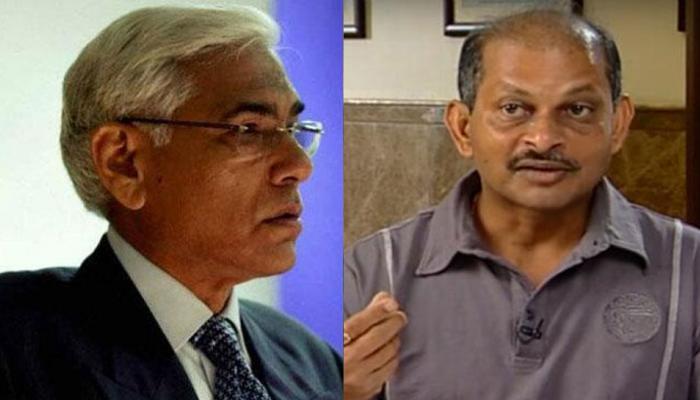 राजपूत और विनोद राय ने की अफगानिस्तान टेस्ट मेजबानी के फैसले की तारीफ