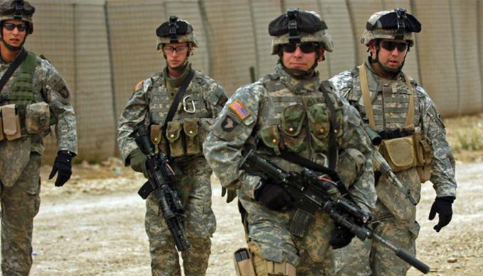 अमेरिकी सेना में होगी ट्रांसजेंडरों की भर्ती, पेंटागन देगा इजाजत