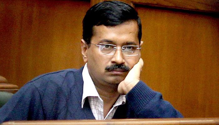 सुप्रीम कोर्ट ने ठोस कचरा मैनेजमेंट को बताया एक समस्या, दिल्ली सरकार को लिया आड़े हाथ