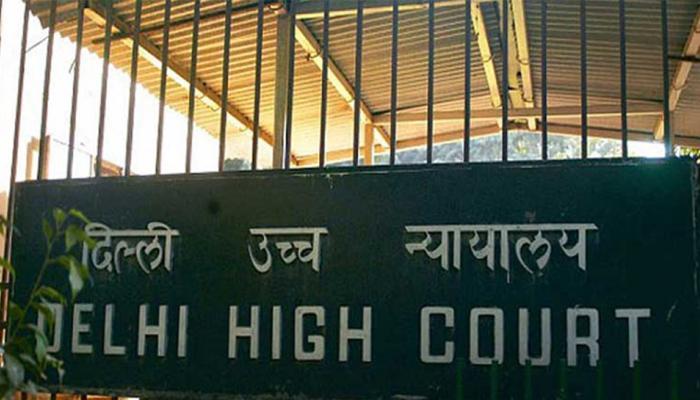 दिल्ली हाई कोर्ट ने पूछा, क्या आईबी को RTI के तहत भ्रष्टाचार पर सूचना देनी होती है