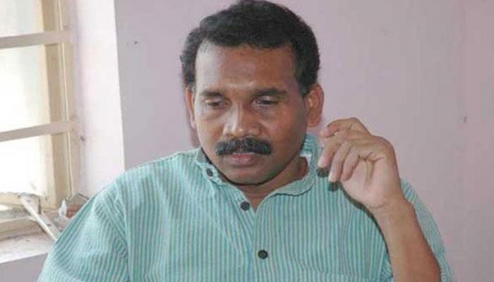 कोयला घोटाला: झारखंड के पूर्व CM मधु कोड़ा के खिलाफ अदालत सुनाएगी फैसला