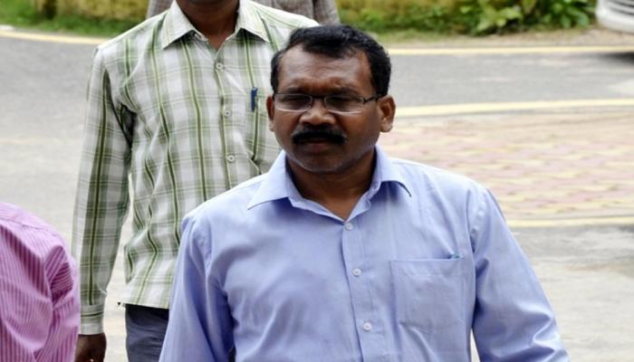 कोयला घोटाला: झारखंड के पूर्व CM मधु कोड़ा दोषी करार, गुरुवार को सुनाई जाएगी सजा