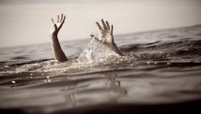 यूपी: छोटे भाई को बचाने के लिए बड़े ने भी लगाई तालाब में छलांग, दोनों की मौत