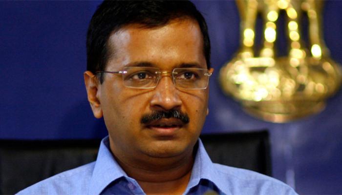 केजरीवाल ने केंद्रीय मंत्री हरदीप सिंह पुरी को पत्र लिखकर कहा, मेट्रो का किराया वापस लिया जाए