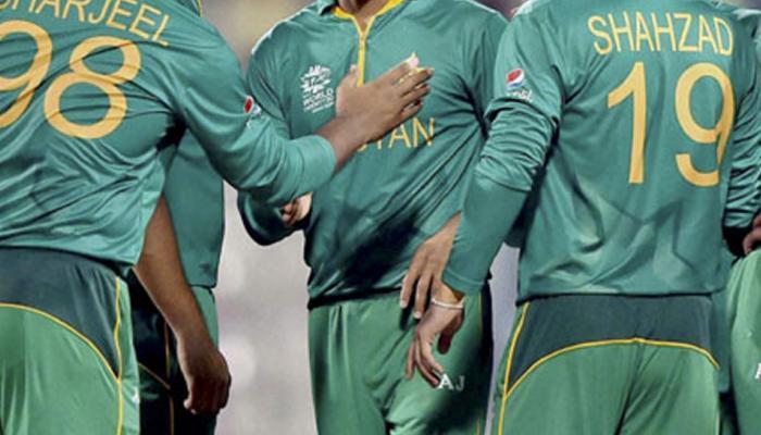 ICC ने पाकिस्तान को एफटीपी में दिए कम मैच, PCB नाराज