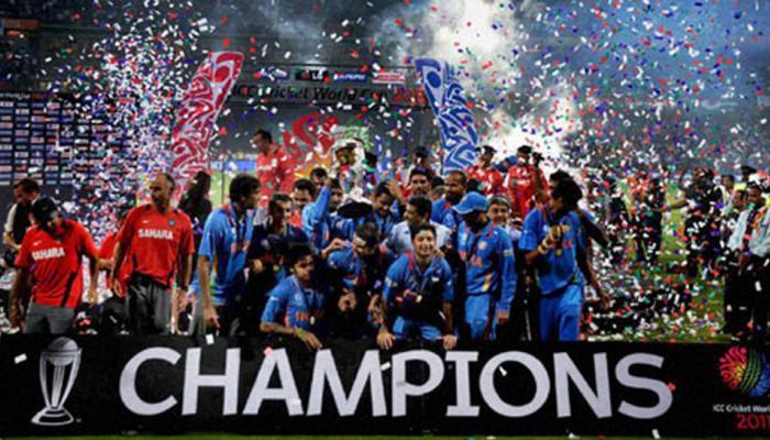 भारतीय सरजमीं पर अगले 5 साल में कुछ ऐसे चरम पर होगा क्रिकेट का रोमांच