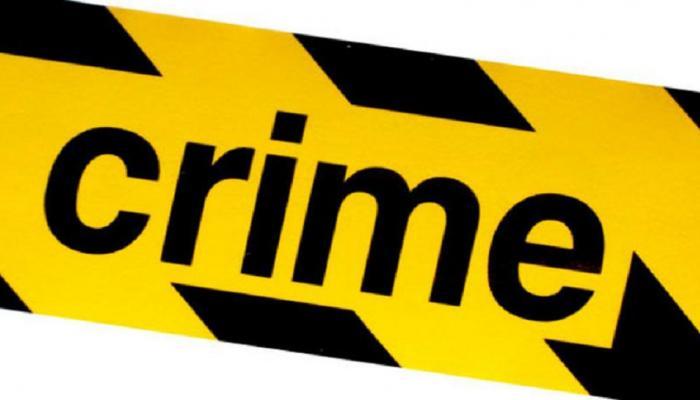 बिहार : गहनों की दुकान लूटकर भाग रहे 2 लुटेरे मुठभेड़ में ढेर