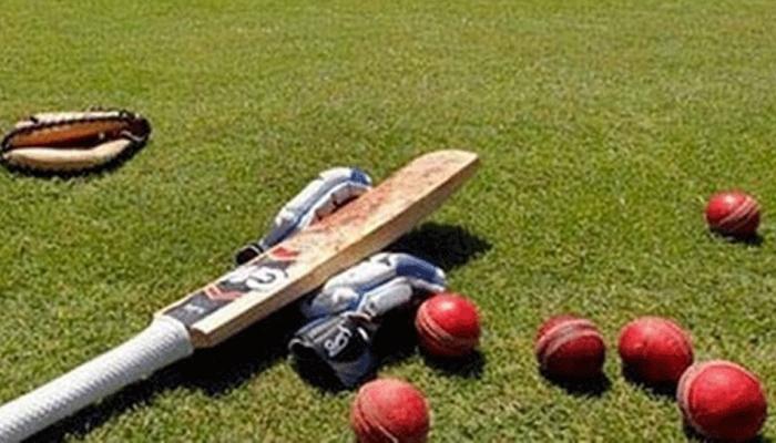रणजी सेमीफाइनल: बंगाल की गेंदबाजी का सामना दिल्ली की बल्लेबाजी से होगा