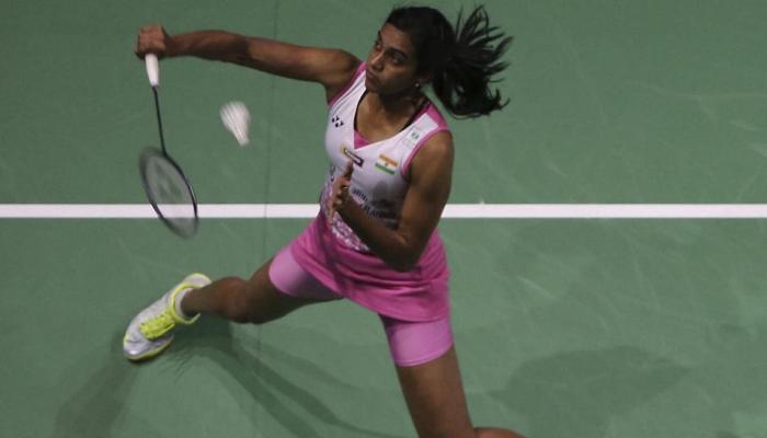 पीवी सिंधु का सपना टूटा, दुबई सुपर सीरीज फाइनल्स में मिली हार