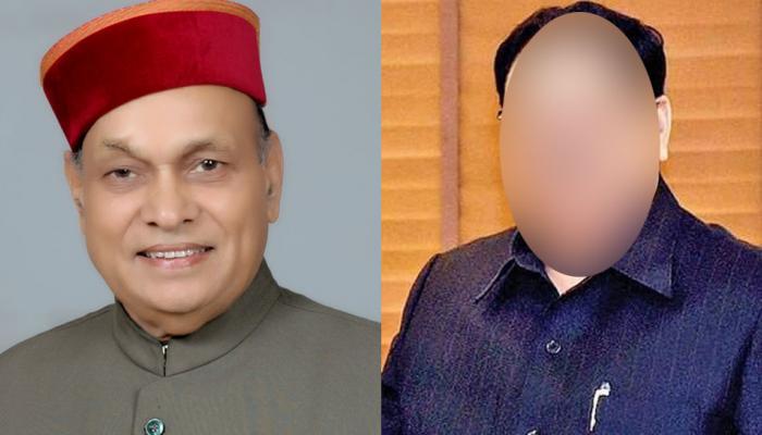 हिमाचल चुनाव : BJP में सस्पेंस, अब कौन होगा मुख्यमंत्री; इस नेता को मिल सकती है 'कमान'