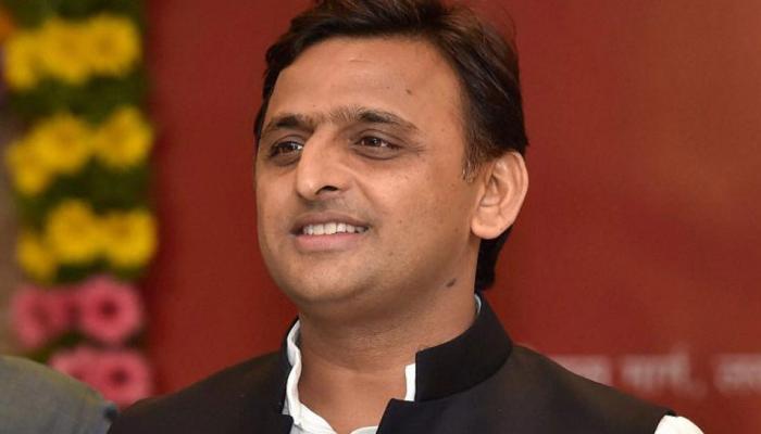 गुजरात-हिमाचल चुनाव रिजल्ट पर अखिलेश यादव बोले- 'BJP चमत्कारी पार्टी है'