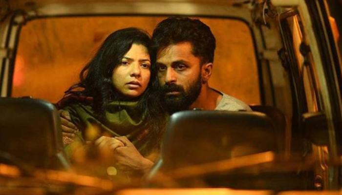 'न्यूड' और 'एस दुर्गा' के बाद सेंसर बोर्ड में फंसी ये फिल्म, दिए 3 कट के आदेश