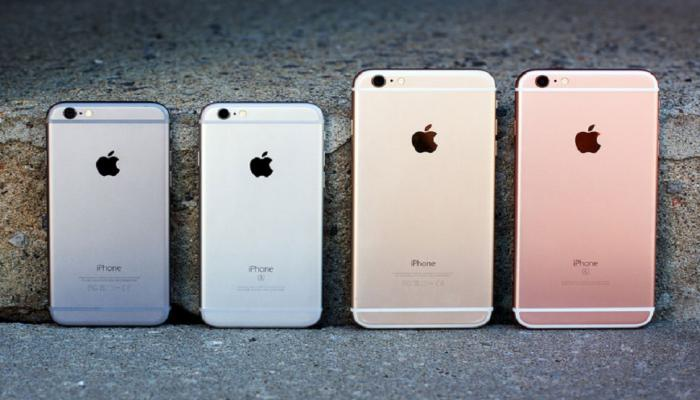 apple increases all i phone models cost in india