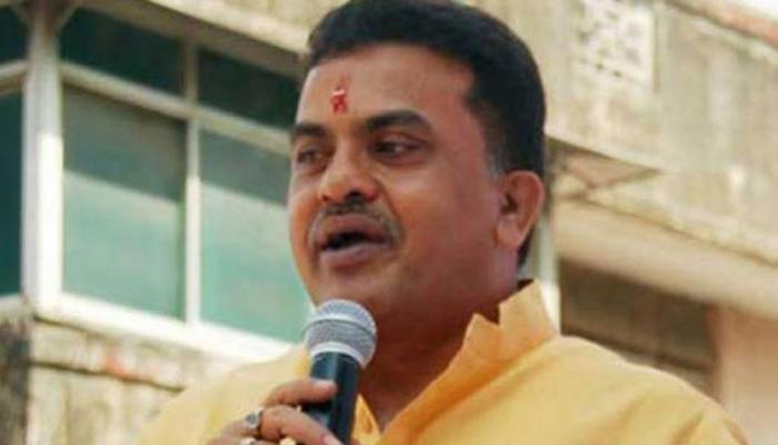 कांग्रेस के संजय निरुपम ने बताया इस वजह से गुजरात में जीती BJP