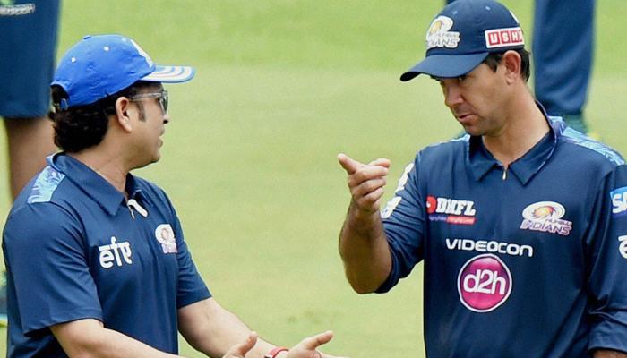 सचिन को चुनौती देने वाले इस बल्लेबाज ने खाई हैं सबसे ज्यादा बाउंसर से चोटें
