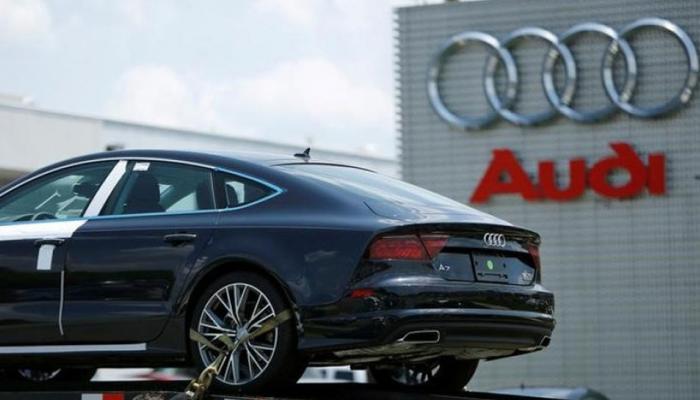 OMG: जब Audi छोड़ अस्पताल की एंबुलेंस चलाकर घर पहुंच गया बिजनेसमैन