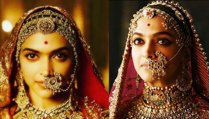 संजय लीला भंसाली की फिल्म 'पद्मावती' को मिल सकती है सेंसर बोर्ड से हरी झंडी
