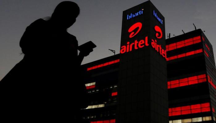 पेमेंट्स बैंक खातों पर एयरटेल की फजीहत, UIDAI में जमा करवाया 2.5 करोड़ रुपए का जुर्माना