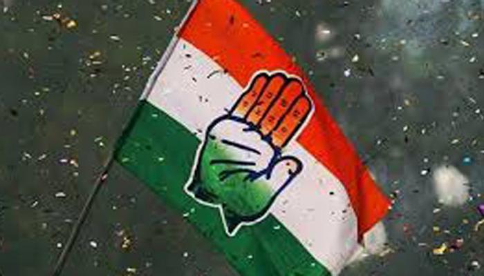 गुजरात चुनाव : भाजपा के गढ़ सौराष्ट्र और कच्छ में कांग्रेस ने लगाई सेंध