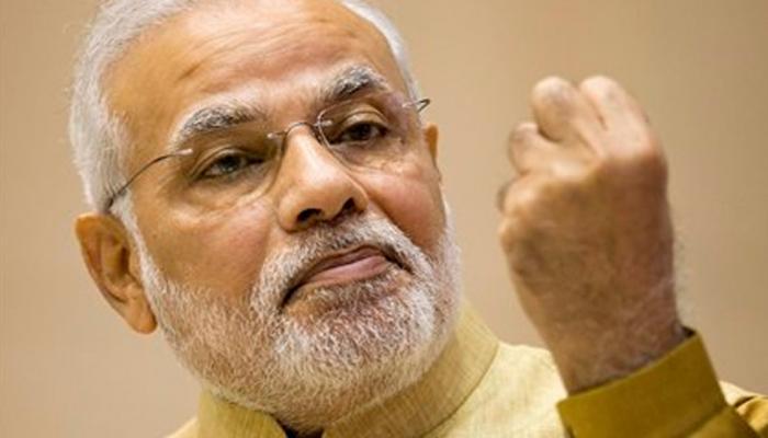 BJP की संसदीय बैठक: चुनावी जीत पर पीएम मोदी हुए भावुक, दिया ये संदेश...