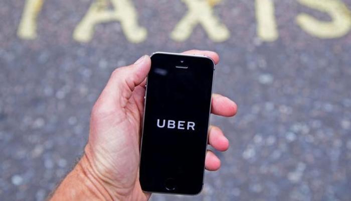 कैब सेवाएं देने वाली कंपनी उबर टैक्सी कंपनी है या नहीं? कोर्ट सुनाएगी फैसला