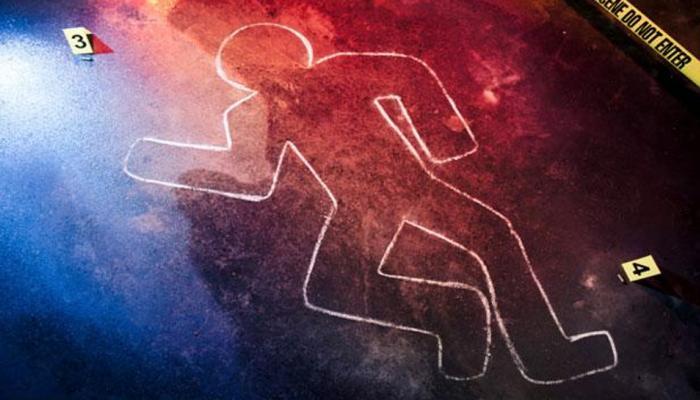 बाराबंकी: कोहरे के कारण हुई सड़क दुर्घटना, पति-पत्नी की मौत