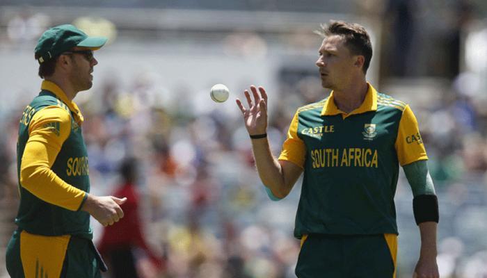 दक्षिण अफ्रीका में बढ़ेगी टीम इंडिया की मुश्किल, टेस्ट टीम में हुई इन दिग्गजों की वापसी
