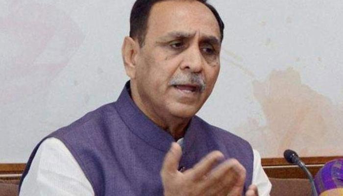 बीजेपी के नवनिर्वाचित विधायक 22 दिसंबर को तय करेंगे कौन बनेगा गुजरात का मुख्यमंत्री!