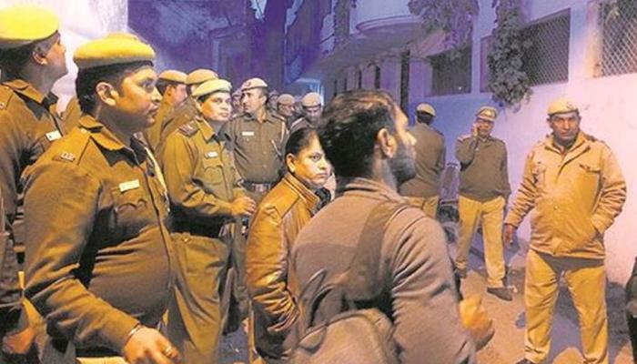 दिल्ली: इस आश्रम में नाबालिग बच्चियों के साथ होता था जानवरों जैसा सलूक, CBI जांच का आदेश