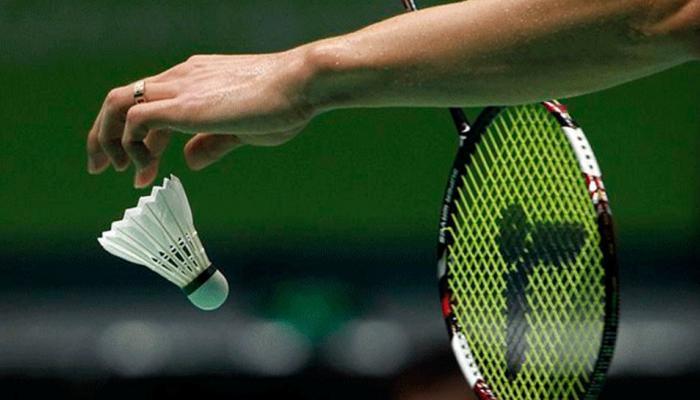 कैरोलिना मारिन ने पीबीएल को बताया बड़ा टूर्नामेंट कहा, 'वापसी कर उत्साहित हूं'