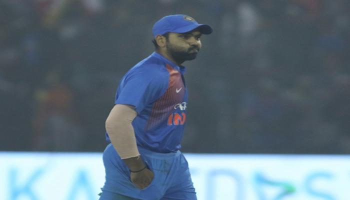 रोहित शर्मा ने ढूंढ लिया नंबर-4 की परेशानी का हल, बोले- यह खिलाड़ी है एकदम बेस्ट