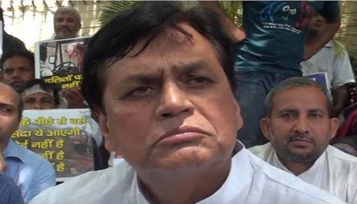 अदालत ने अली अनवर से पूछा : सरकारी घर बरकरार रखने के लिए इतने उतावले क्यों हैं?